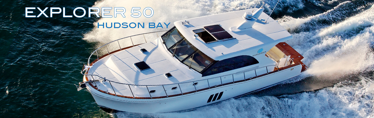 inner-yacht-page-hudon-50.1